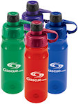 28oz Affusion Tritan TM Bottles